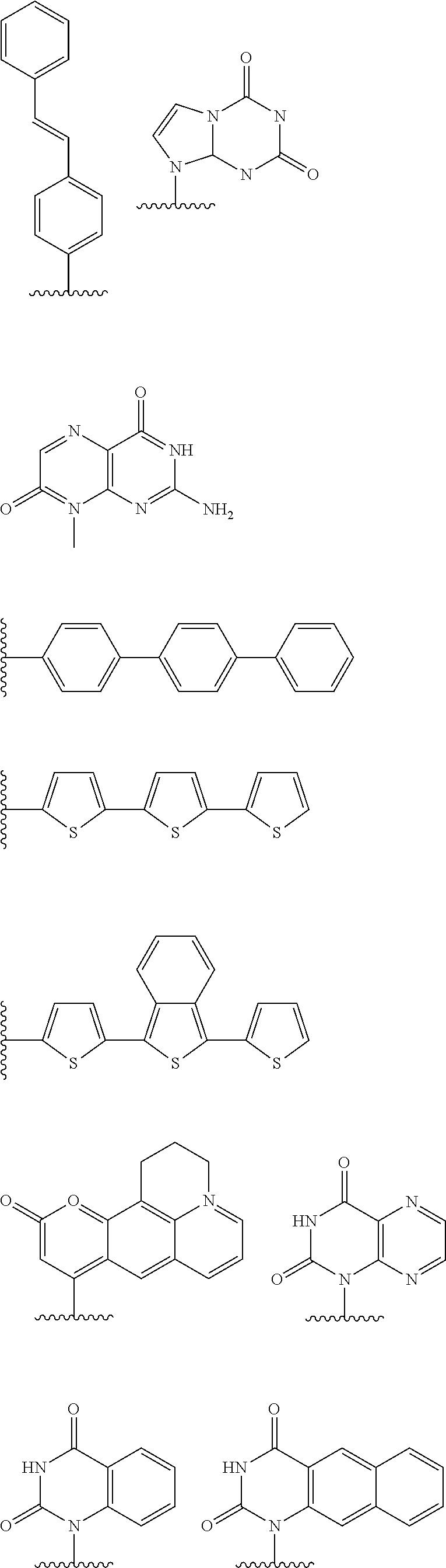 Figure US10160969-20181225-C00190