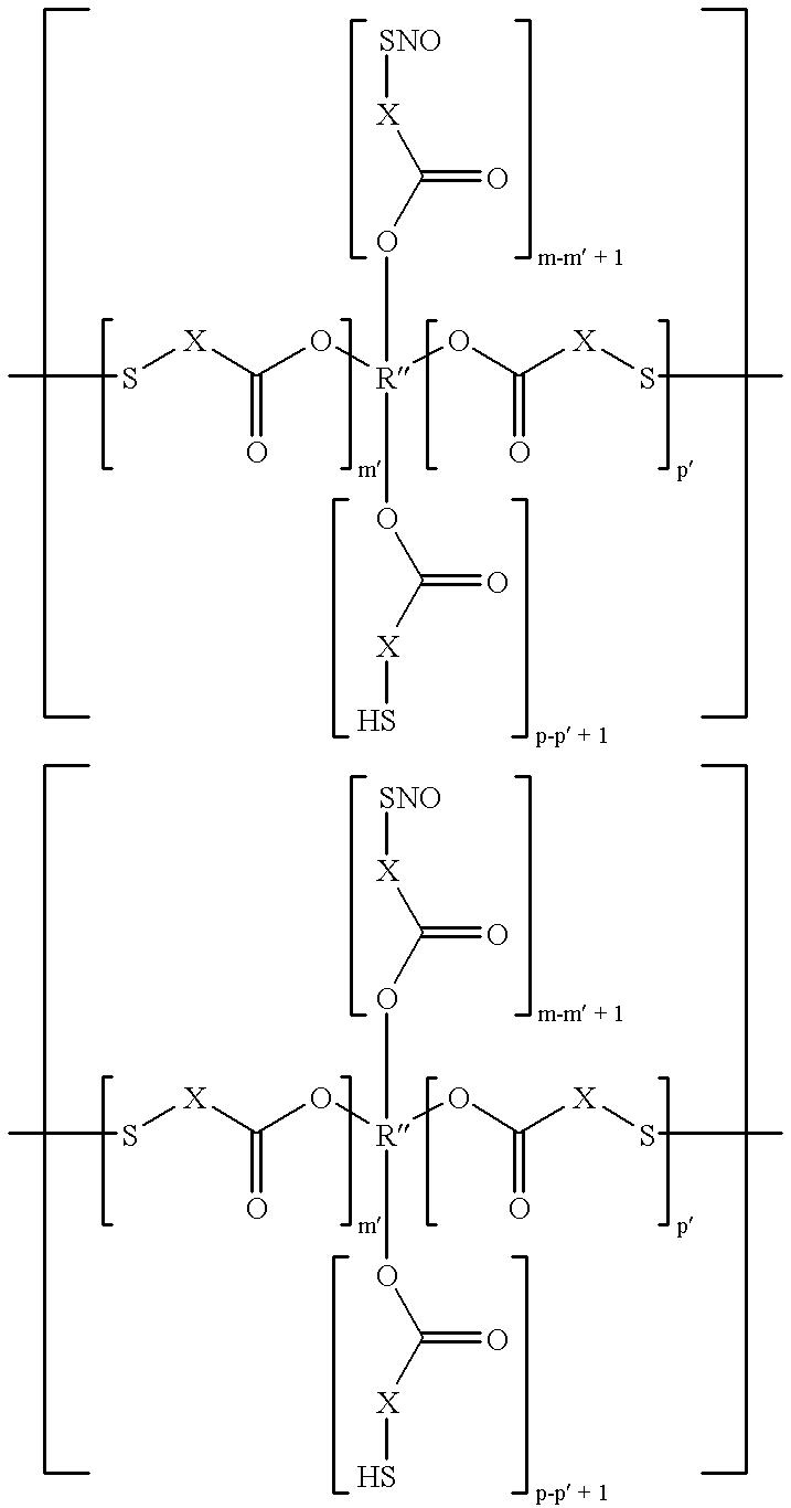 Figure US06232434-20010515-C00006