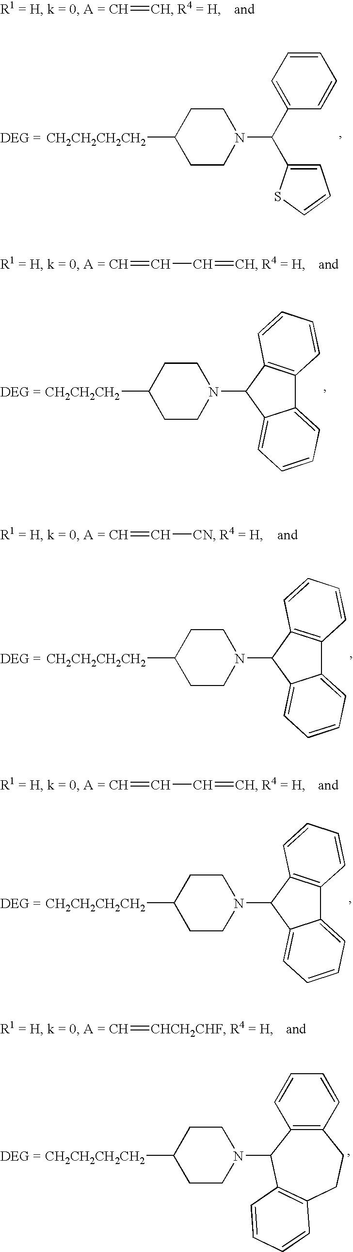 Figure US07241745-20070710-C00357