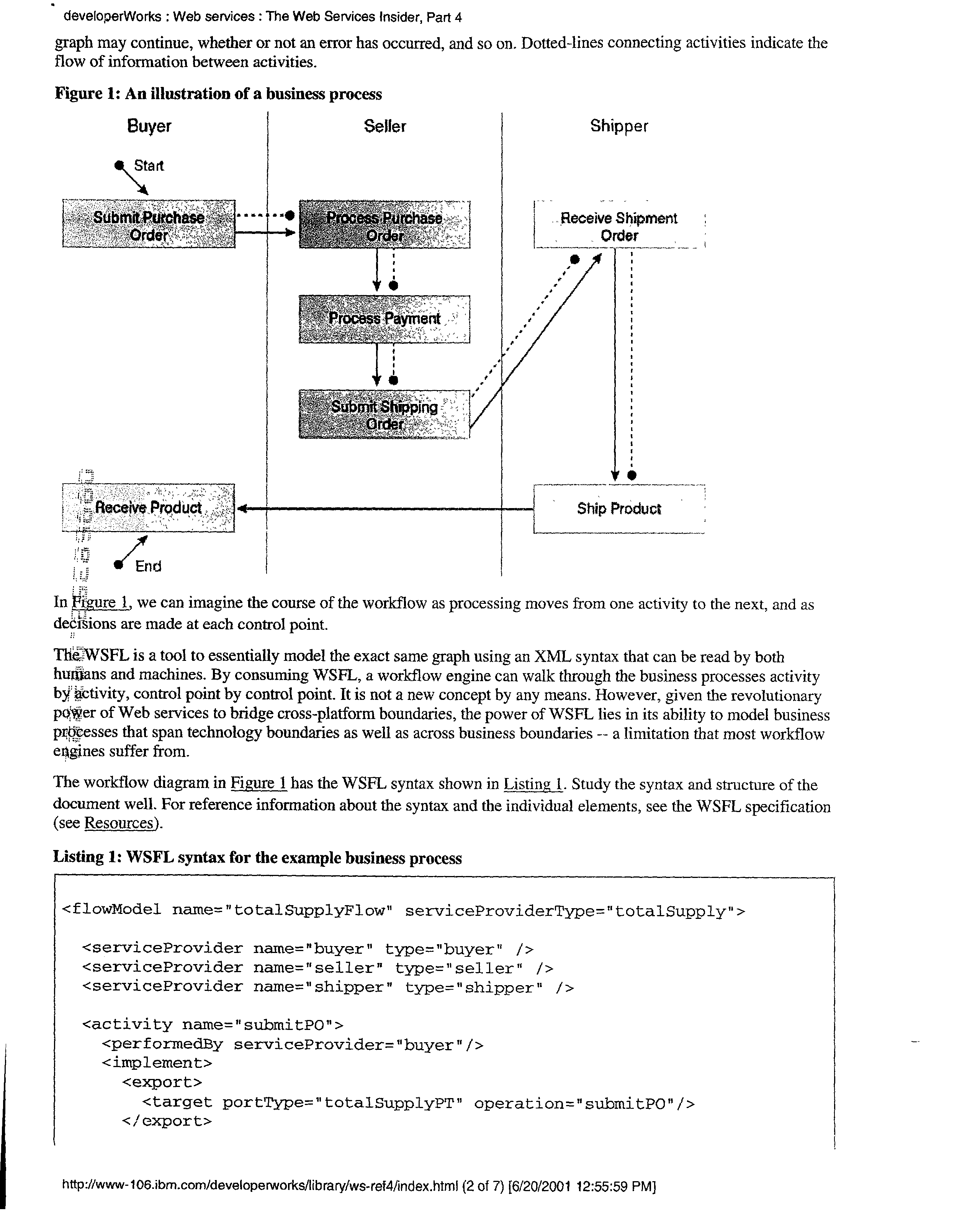 Figure US20030093436A1-20030515-P00211