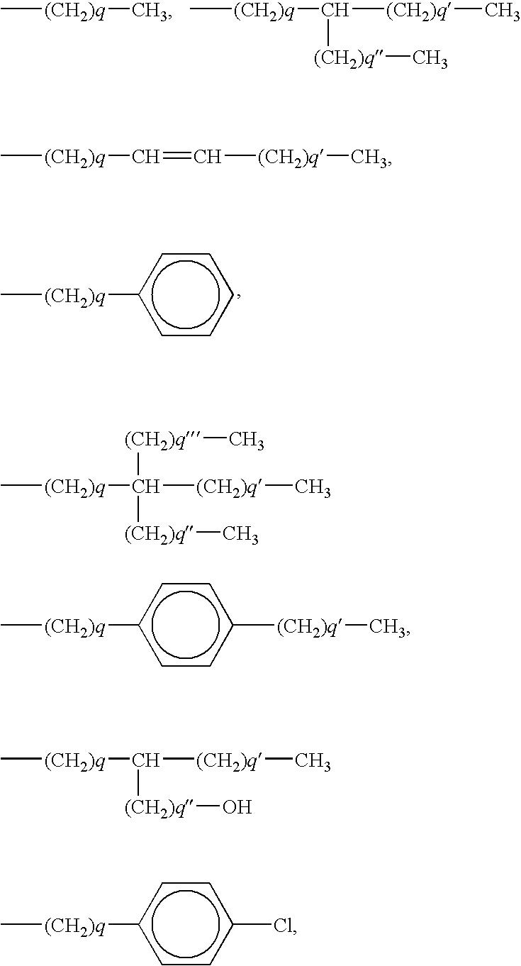 Figure US20090170699A1-20090702-C00009