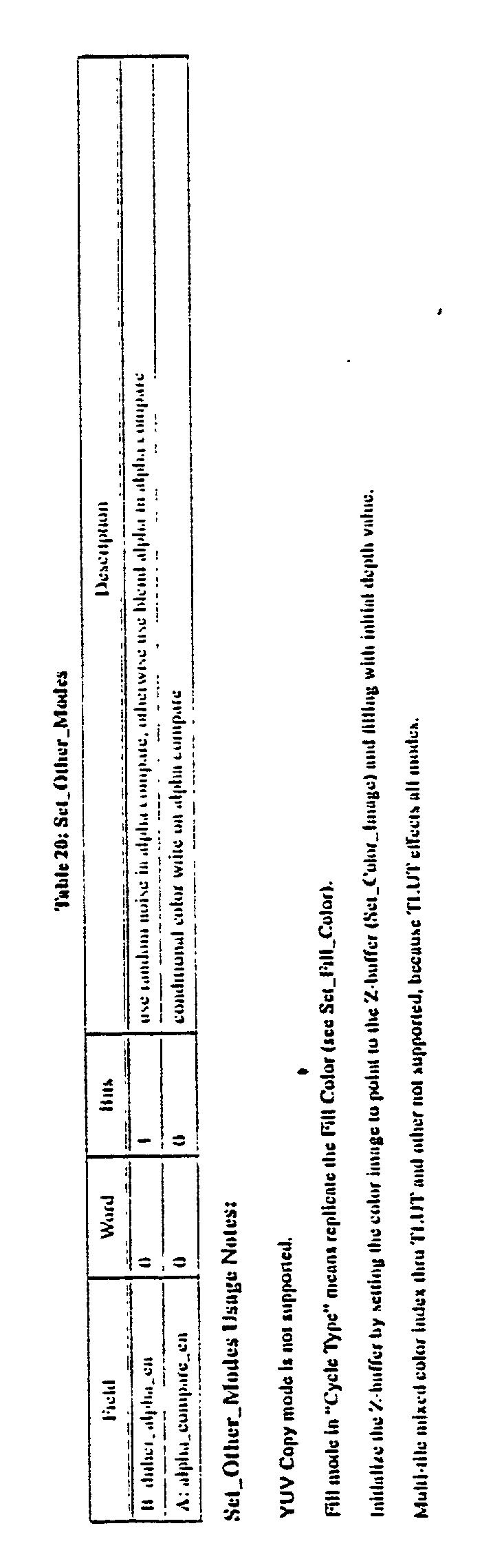 Figure US20030080963A1-20030501-P00030