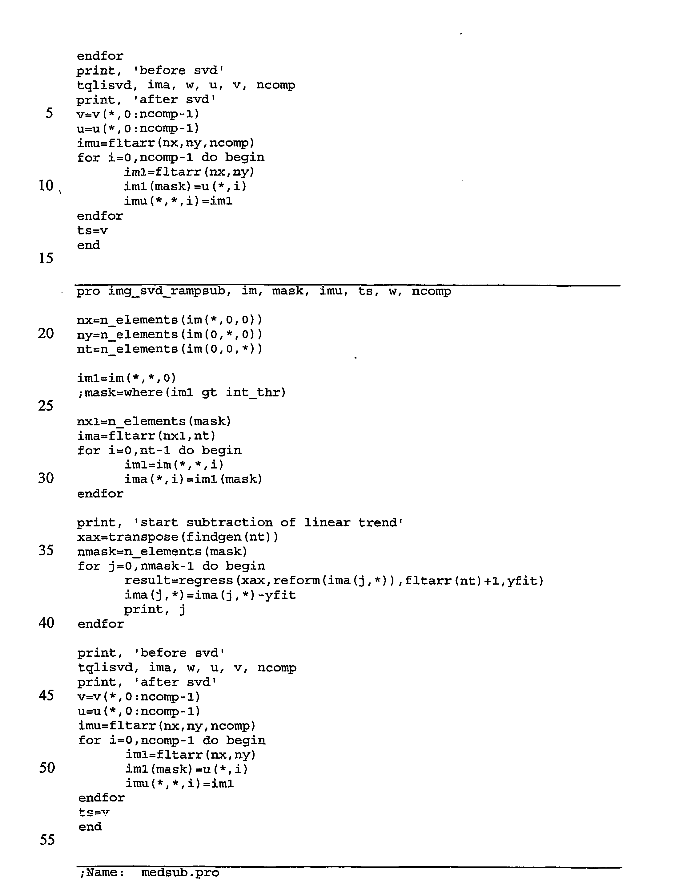 Figure US20040015310A1-20040122-P00127
