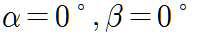 Figure 112017114196374-pat00041