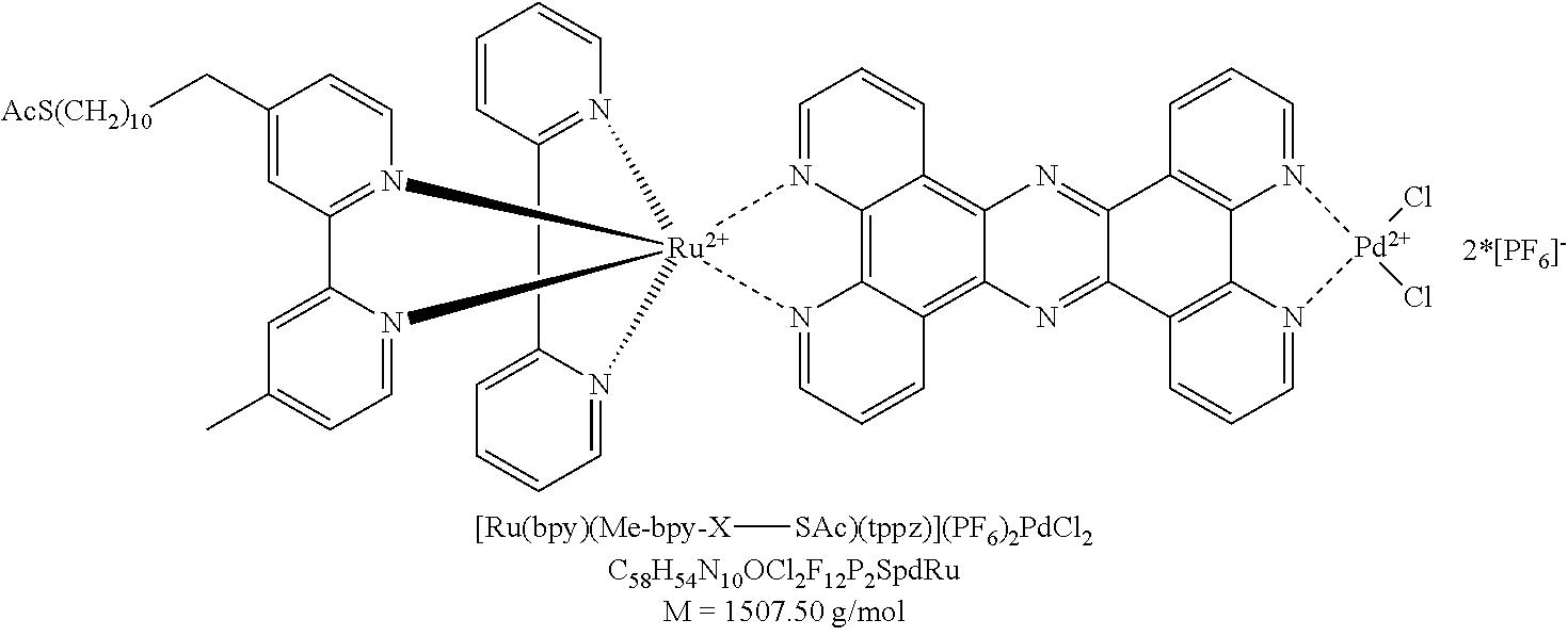 Figure US20110220484A1-20110915-C00012