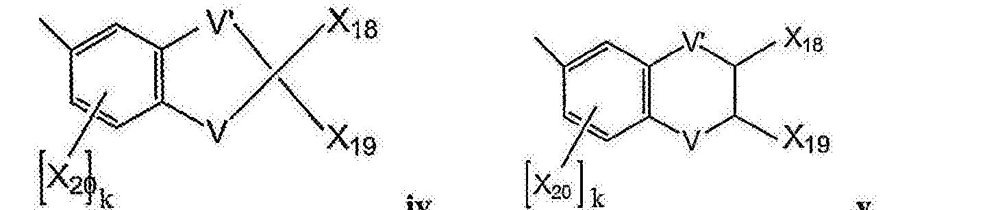 Figure CN105838349AD00372