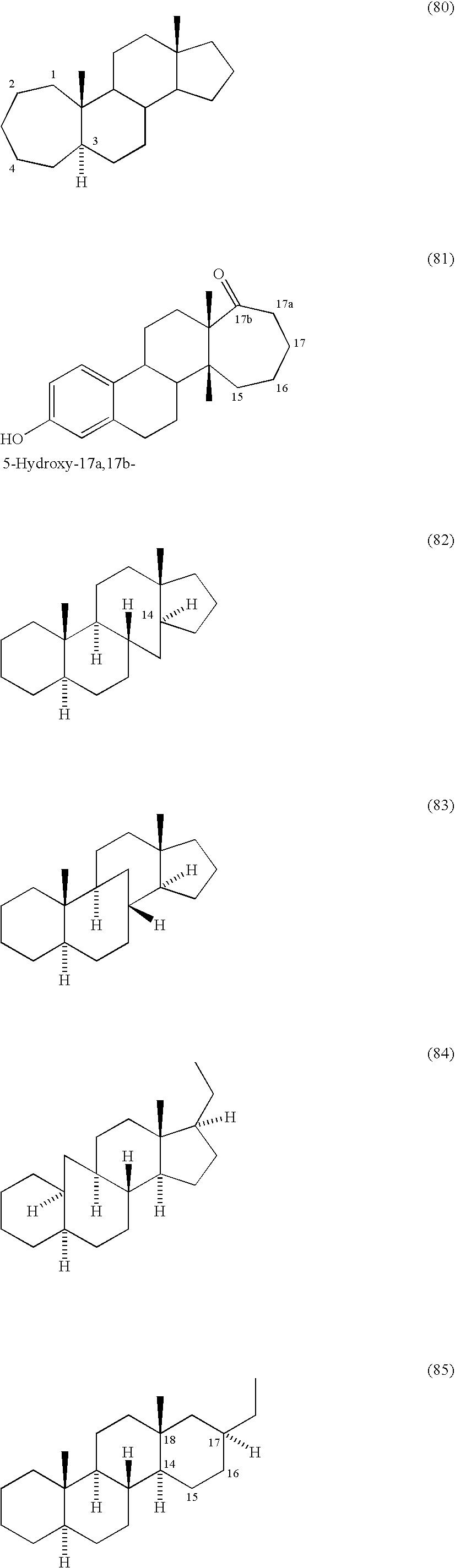 Figure US20080299220A1-20081204-C00028