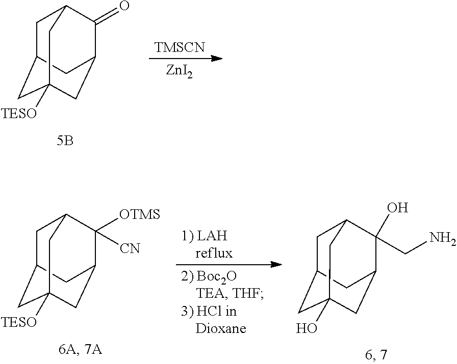 Figure US20110065762A1-20110317-C00018
