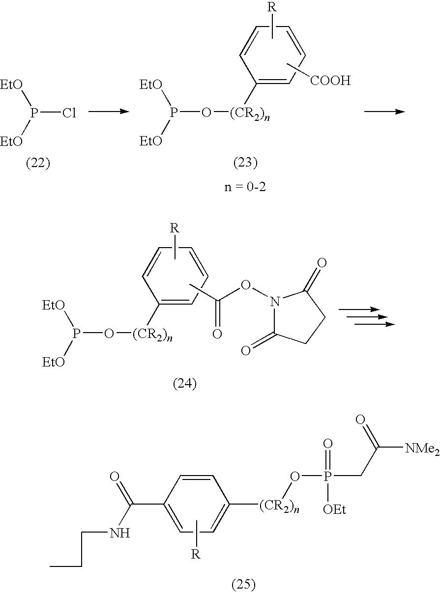 Figure US08932992-20150113-C00009