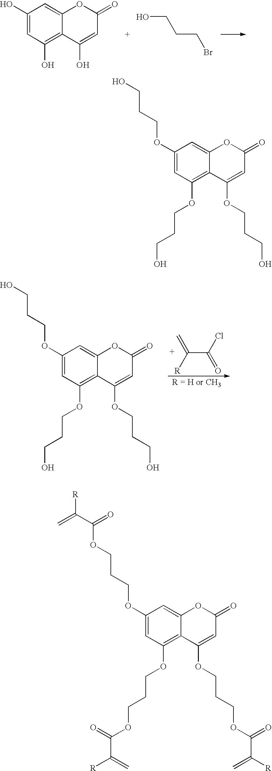 Figure US08329842-20121211-C00012