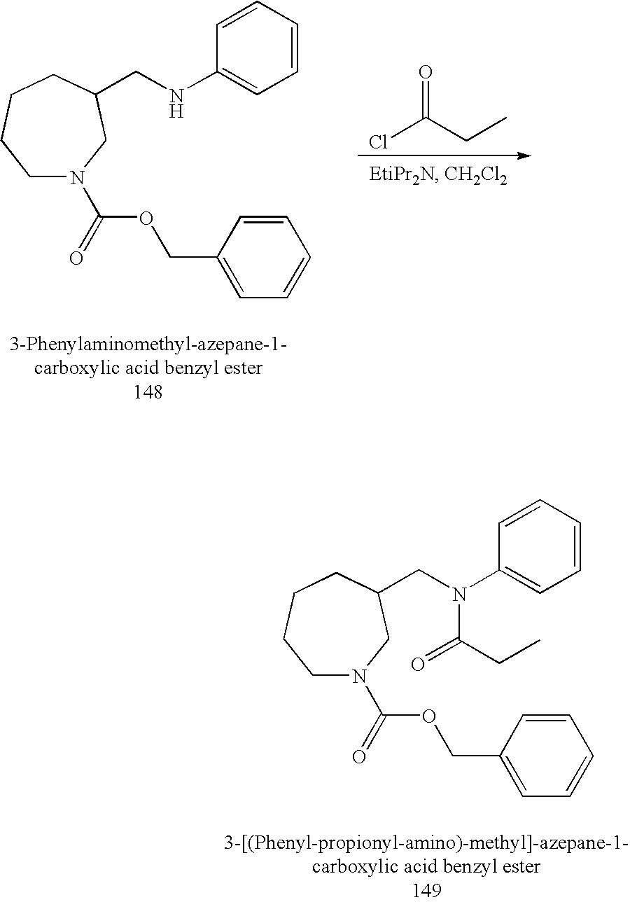 Figure US06677332-20040113-C00119