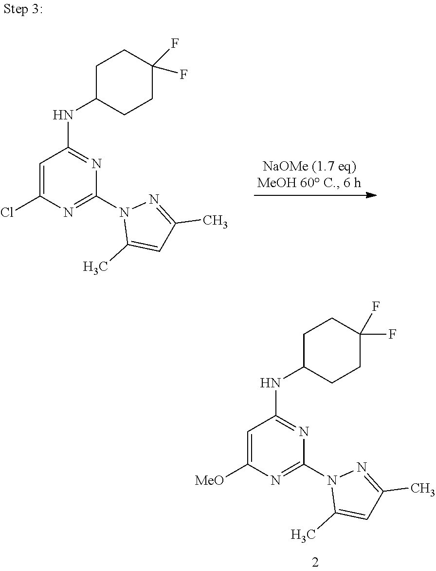 Figure US09975886-20180522-C00010