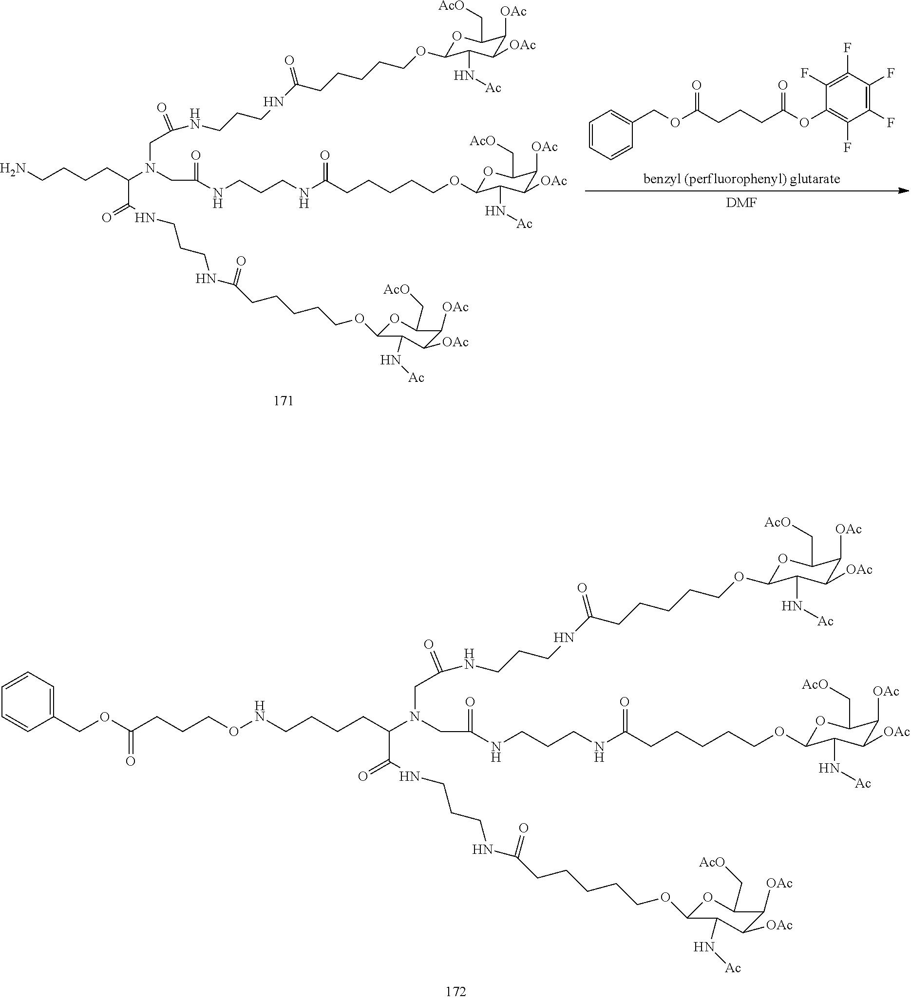 Figure US09145558-20150929-C00222