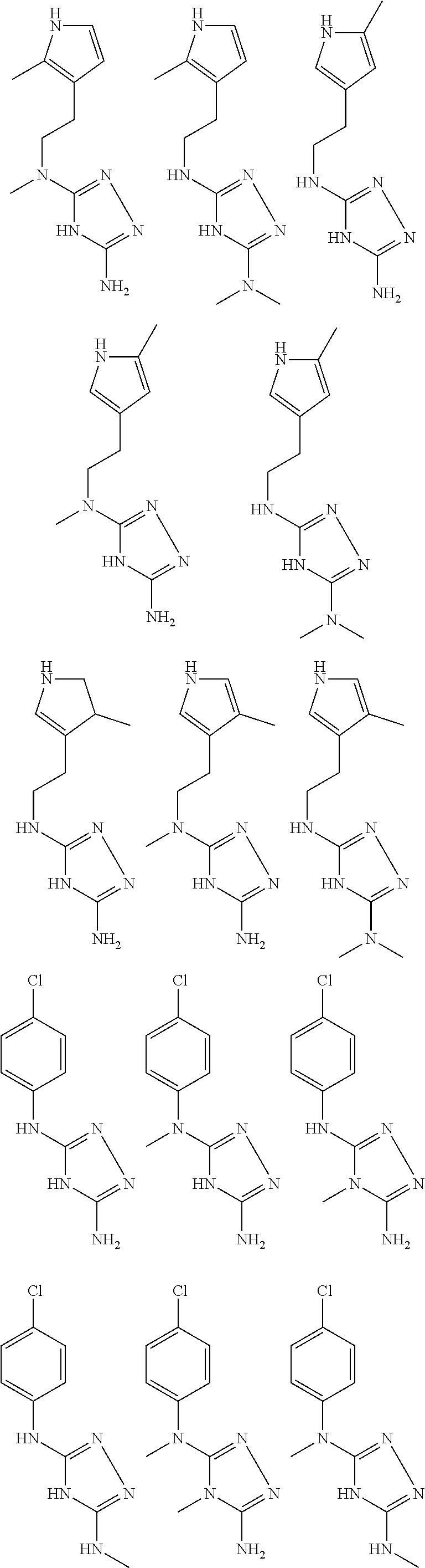 Figure US09480663-20161101-C00090