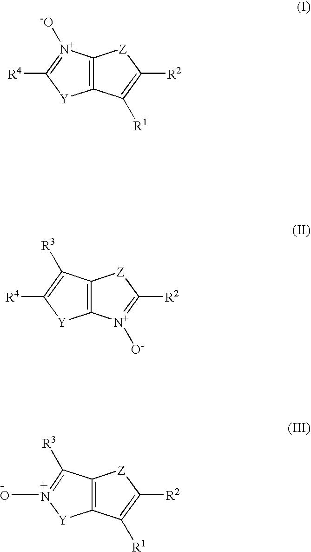 Figure US07288123-20071030-C00062