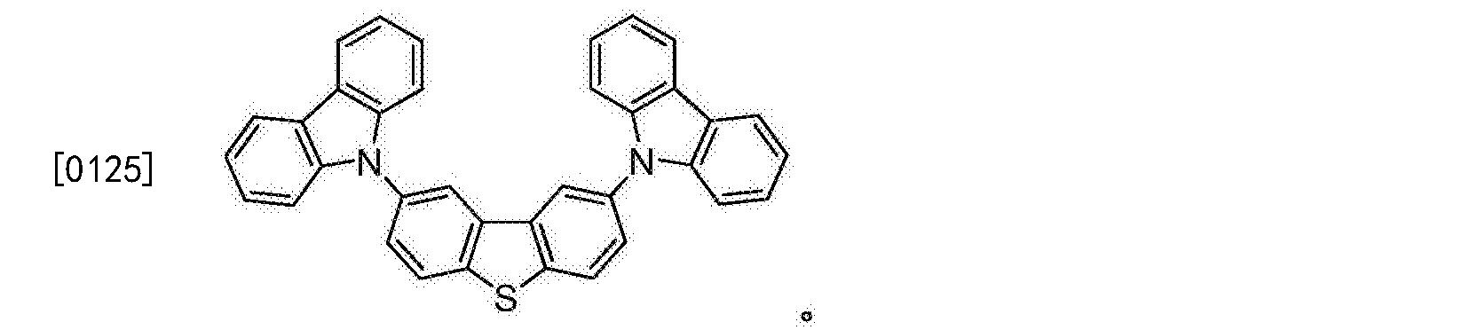 Figure CN106749425AD00662