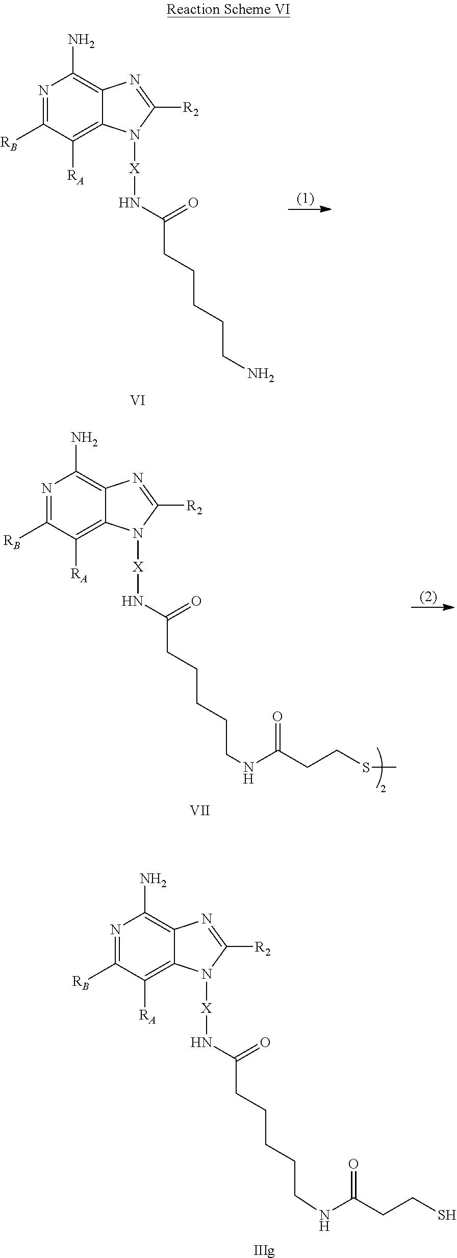 Figure US08951528-20150210-C00076