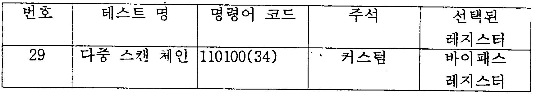 Figure kpo00083