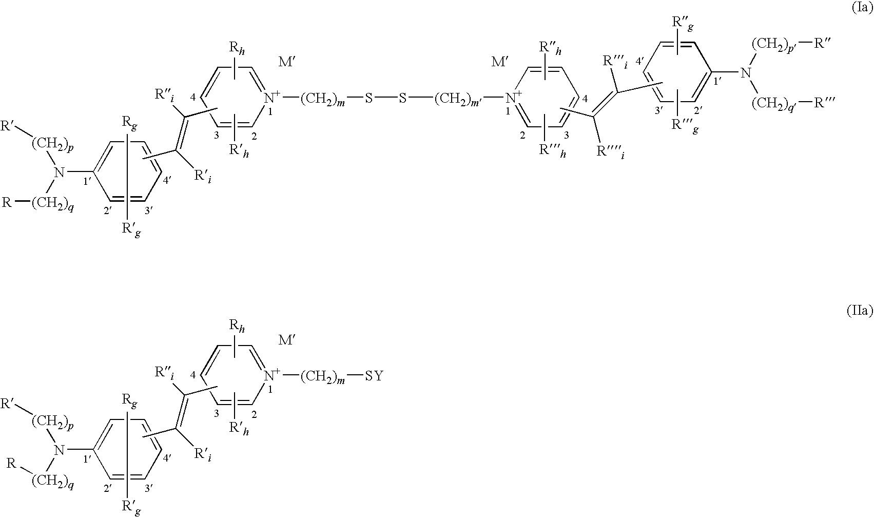 Figure US08038732-20111018-C00034