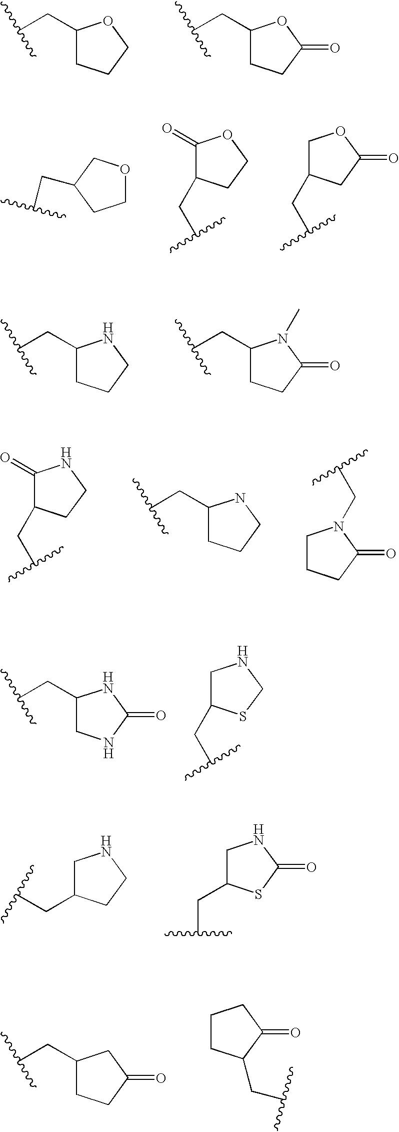 Figure US08563566-20131022-C00005