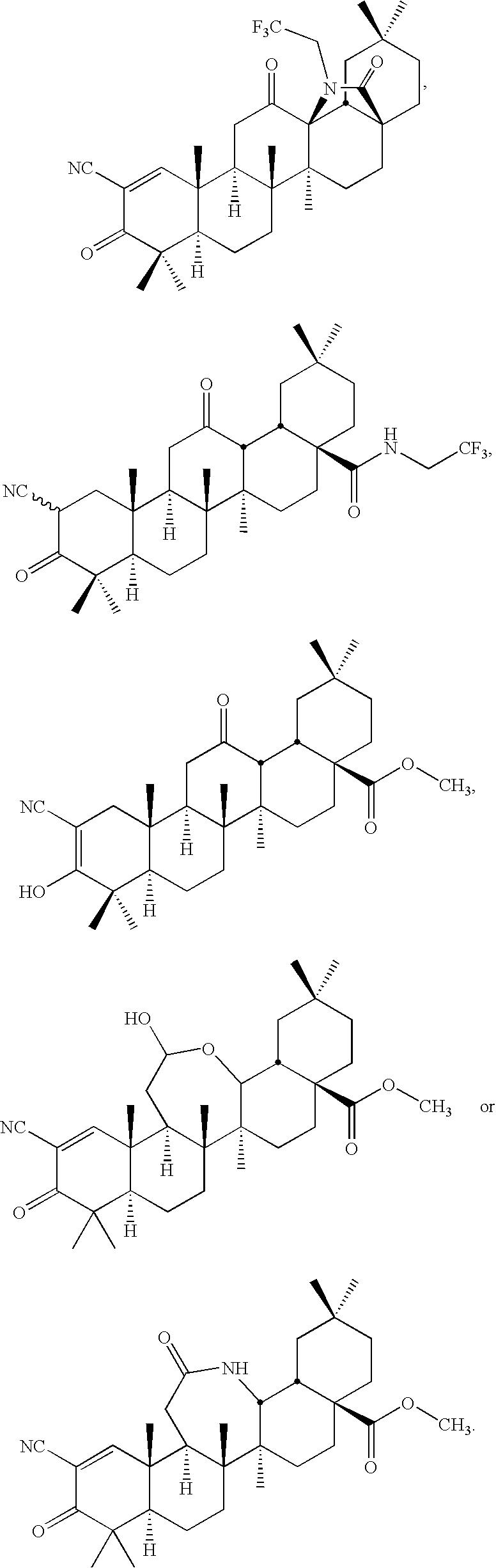 Figure US20100056777A1-20100304-C00084