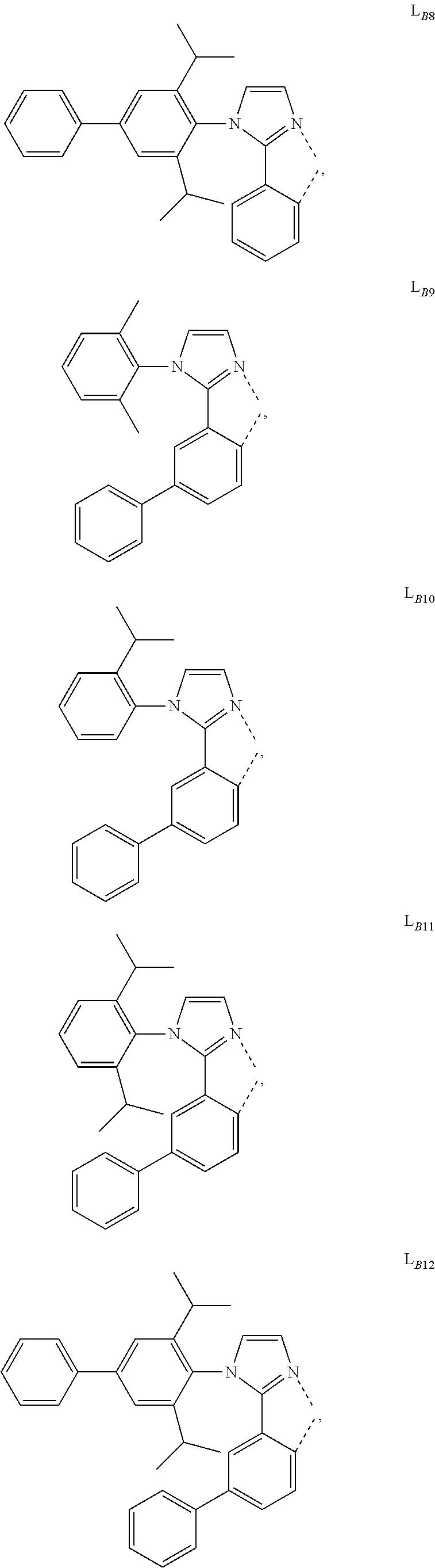 Figure US10043987-20180807-C00334