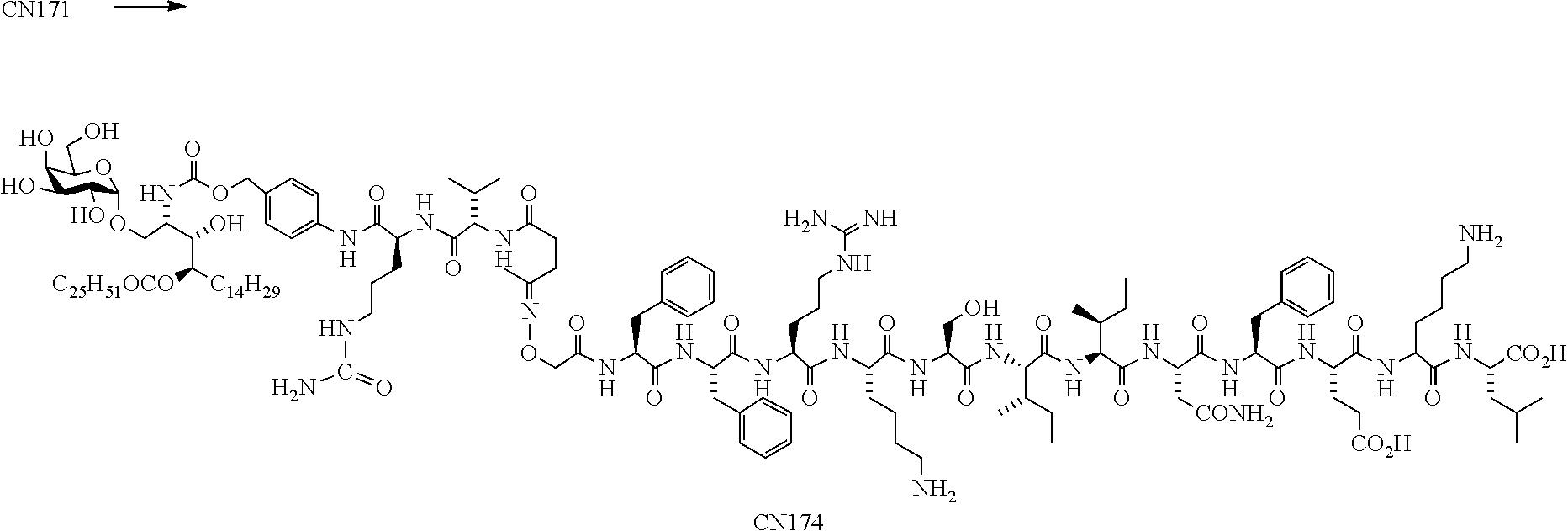 Figure US09764037-20170919-C00125