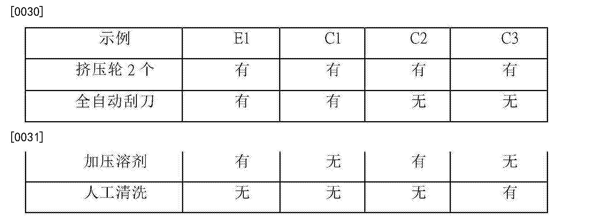 Figure CN108246675AD00051