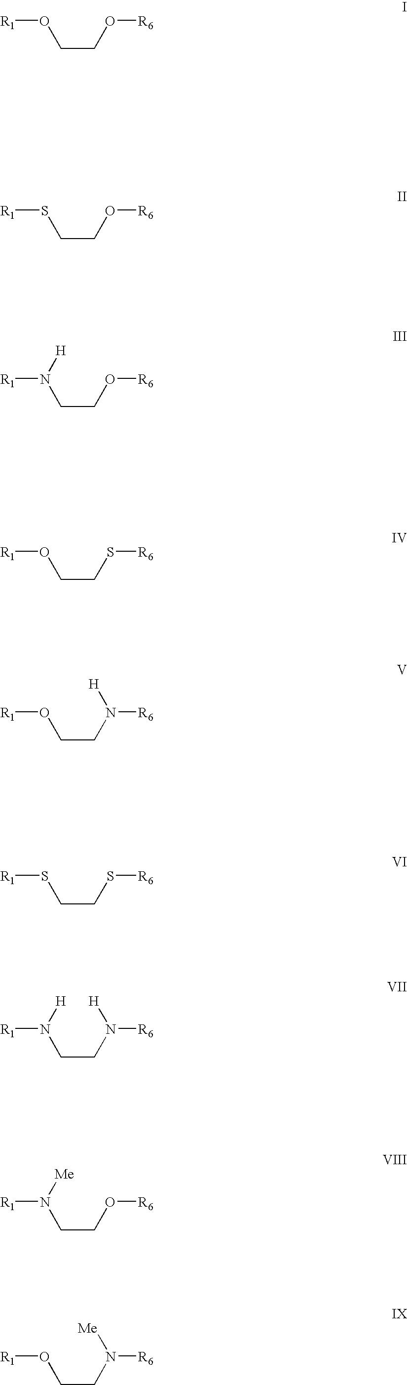 Figure US20060014144A1-20060119-C00054