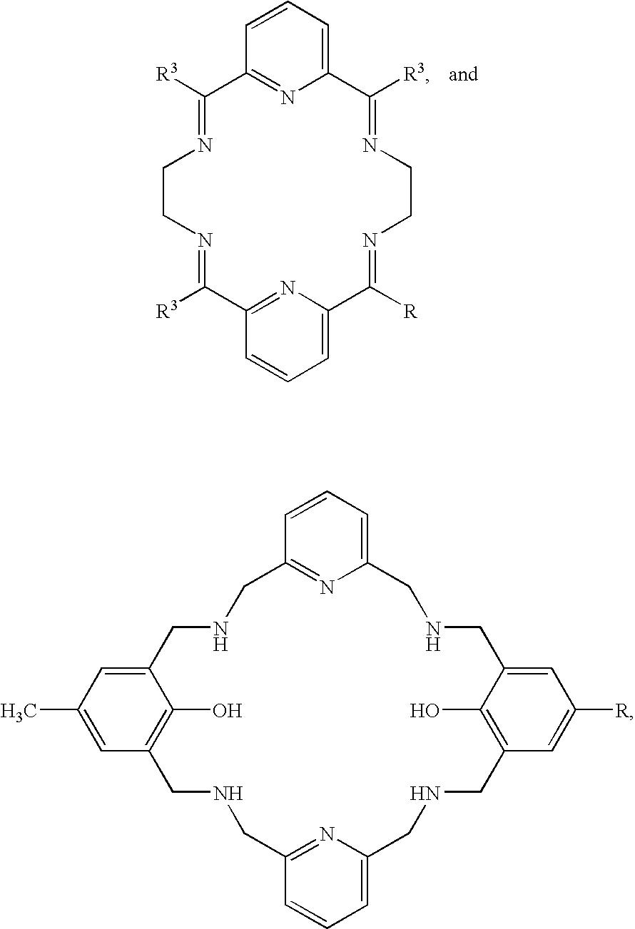 Figure US07786292-20100831-C00029