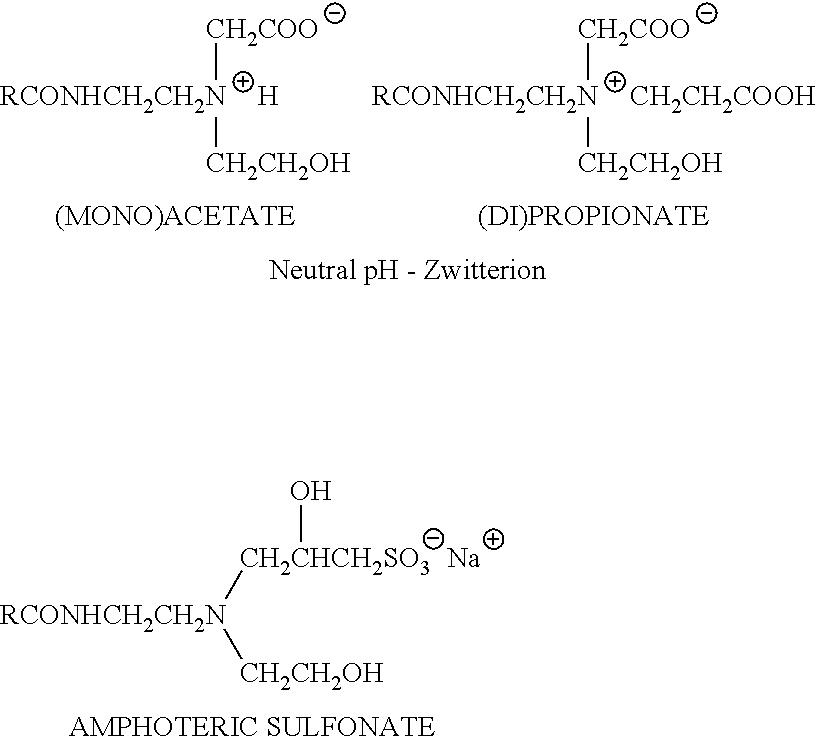 Figure US08318188-20121127-C00004