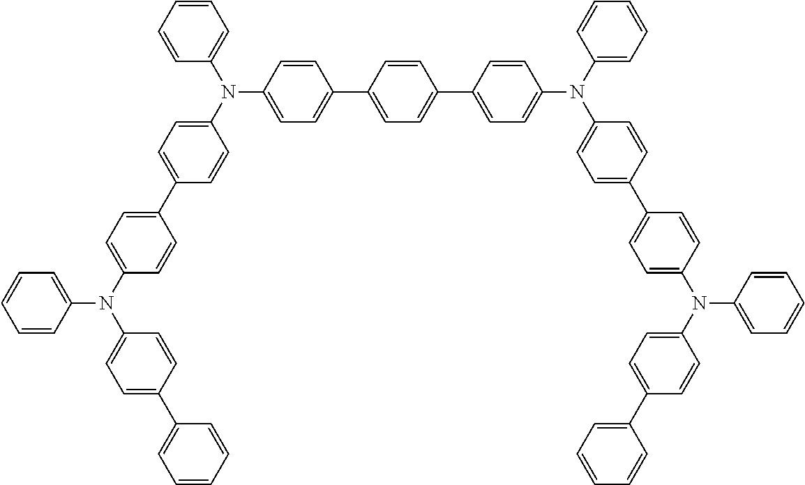 Figure US10121975-20181106-C00054