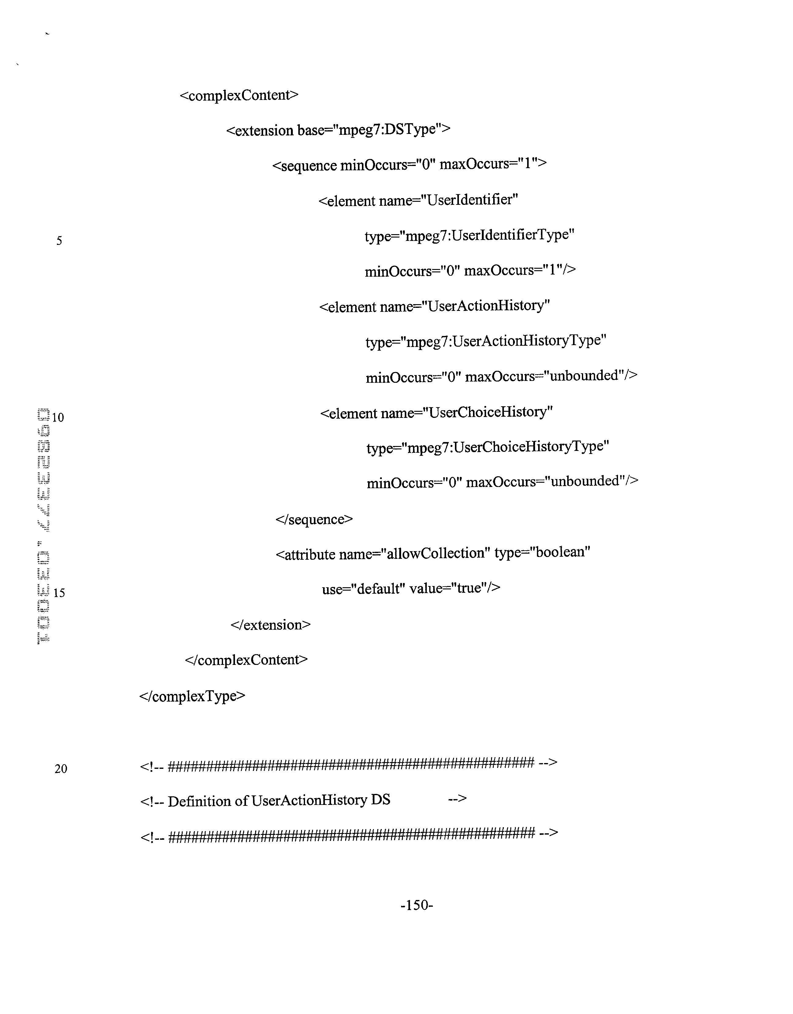 Figure US20020059584A1-20020516-P00002
