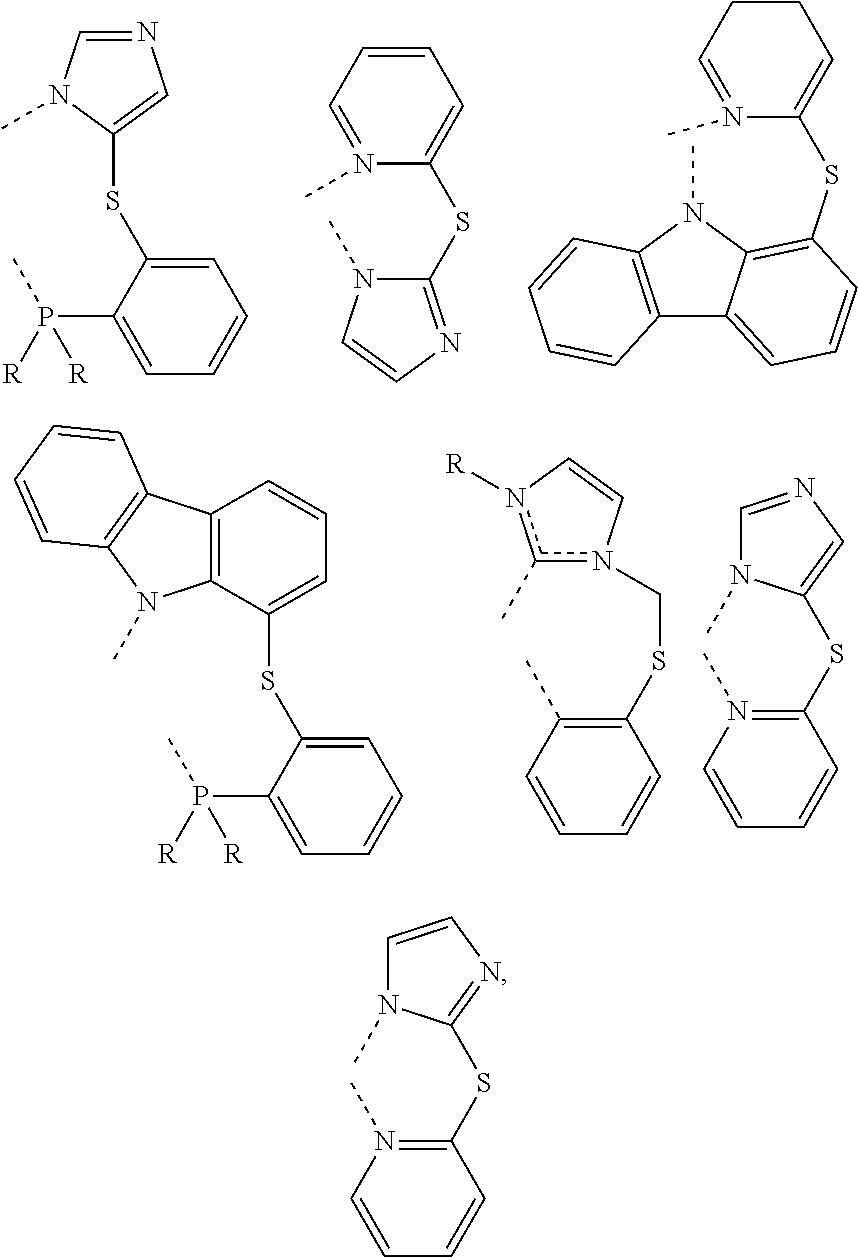 Figure US09773986-20170926-C00261