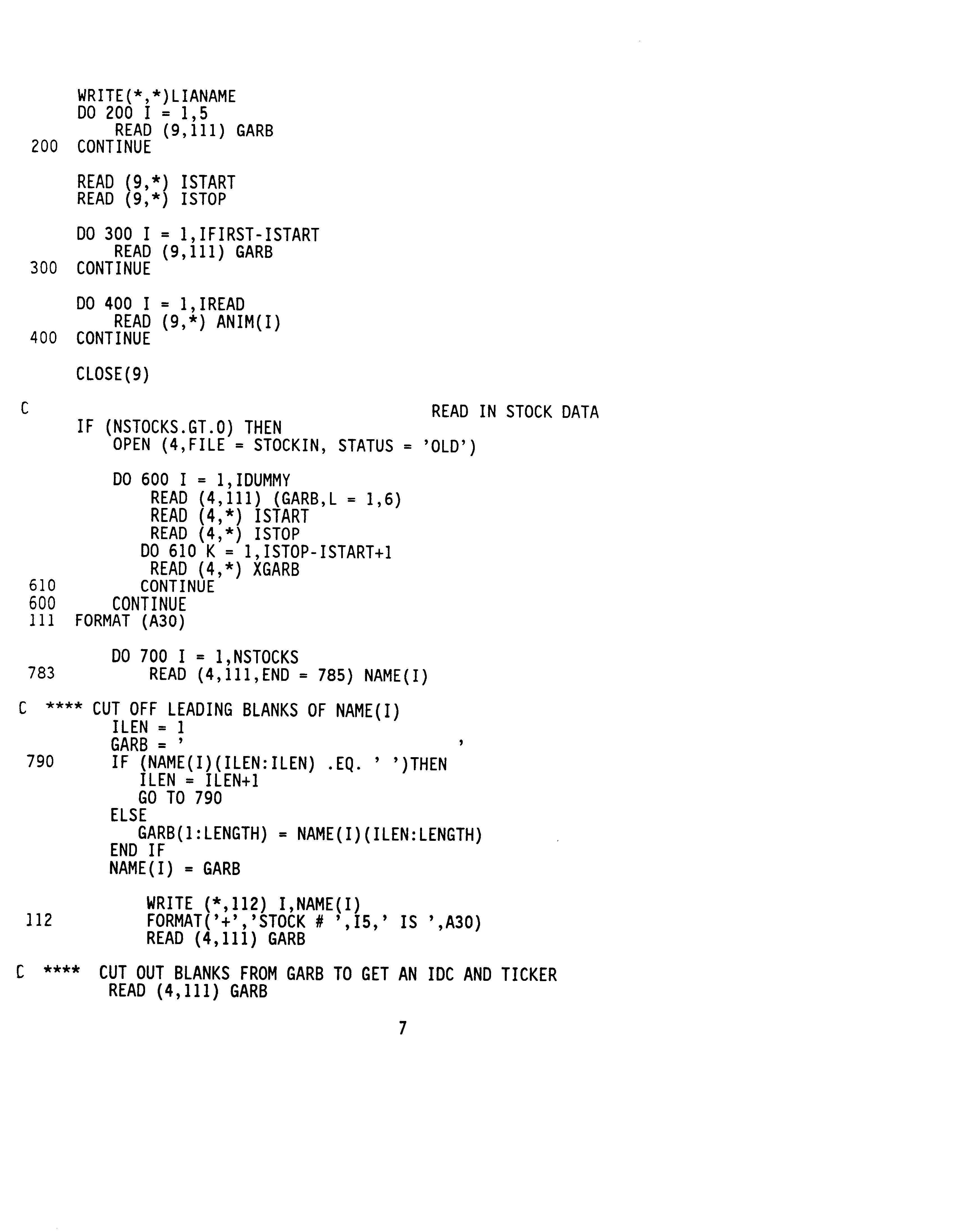 Figure US06336103-20020101-P00074