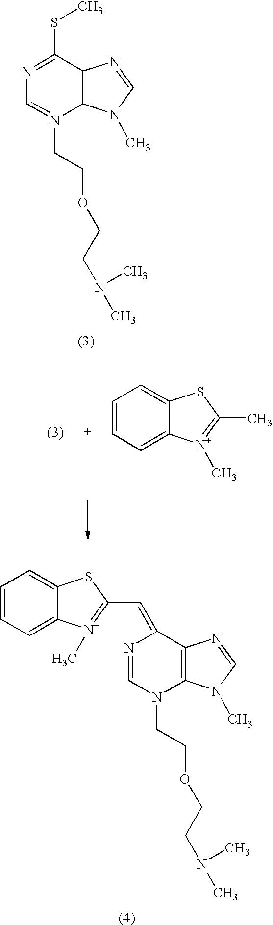 Figure US07943320-20110517-C00009