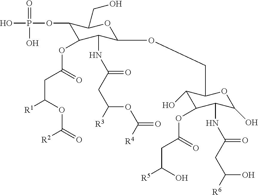 Figure US08343512-20130101-C00005