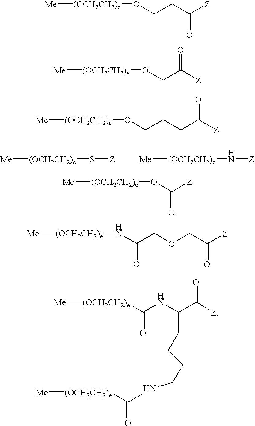 Figure US07338933-20080304-C00014