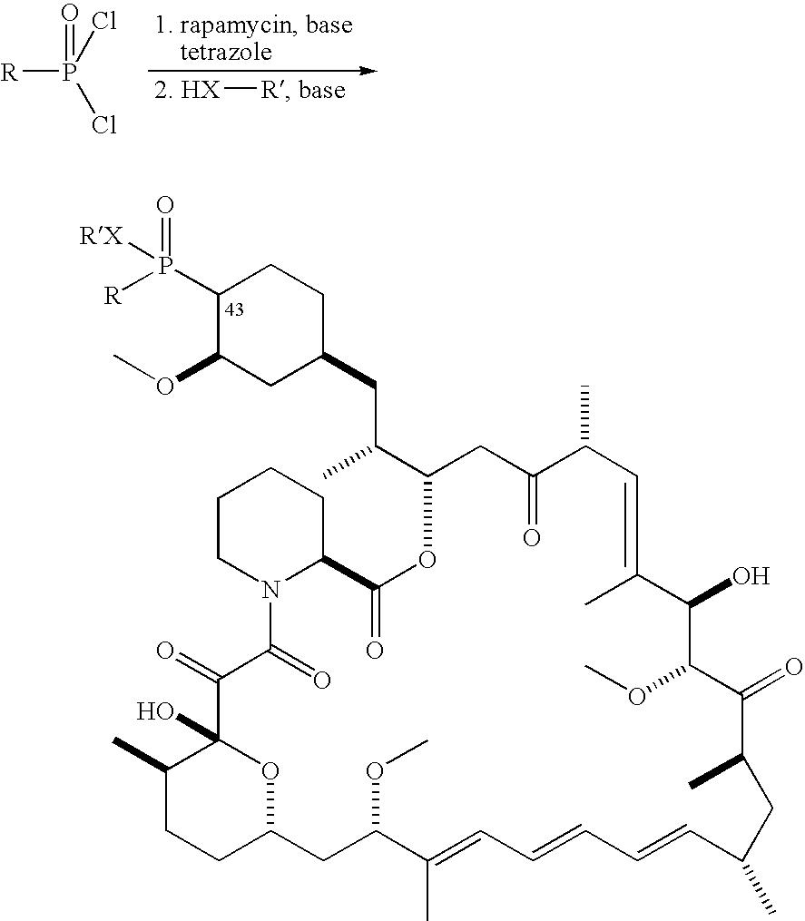 Figure US07091213-20060815-C00070