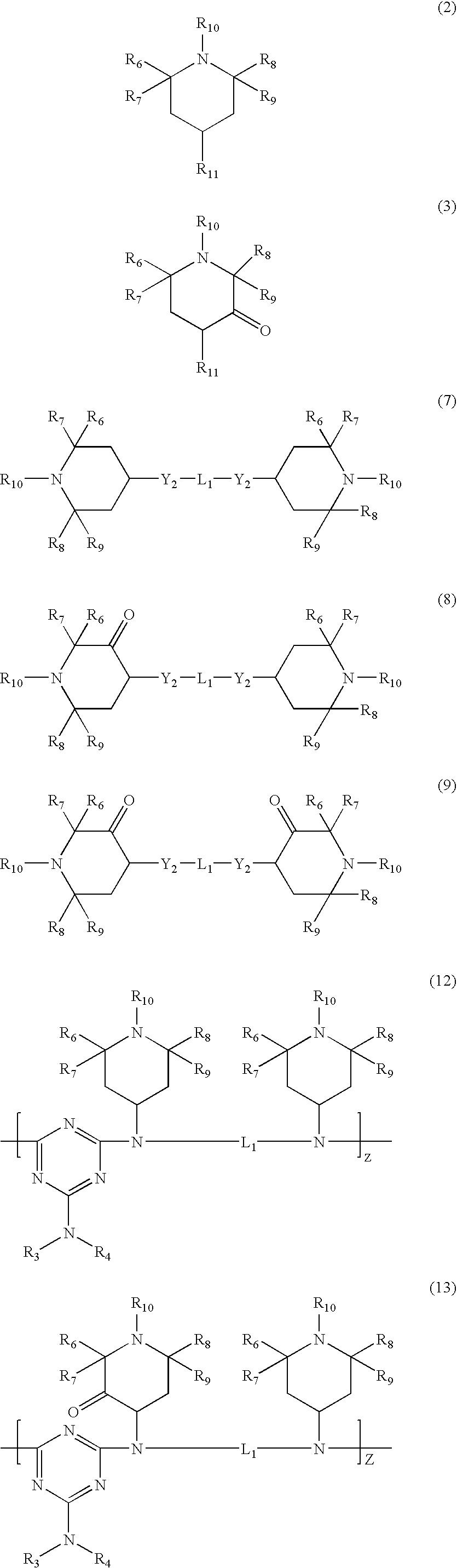 Figure US20050288400A1-20051229-C00047