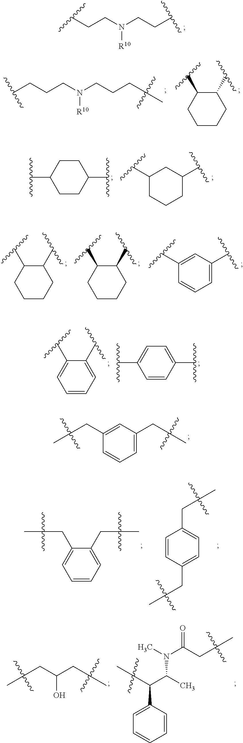 Figure US09193827-20151124-C00016