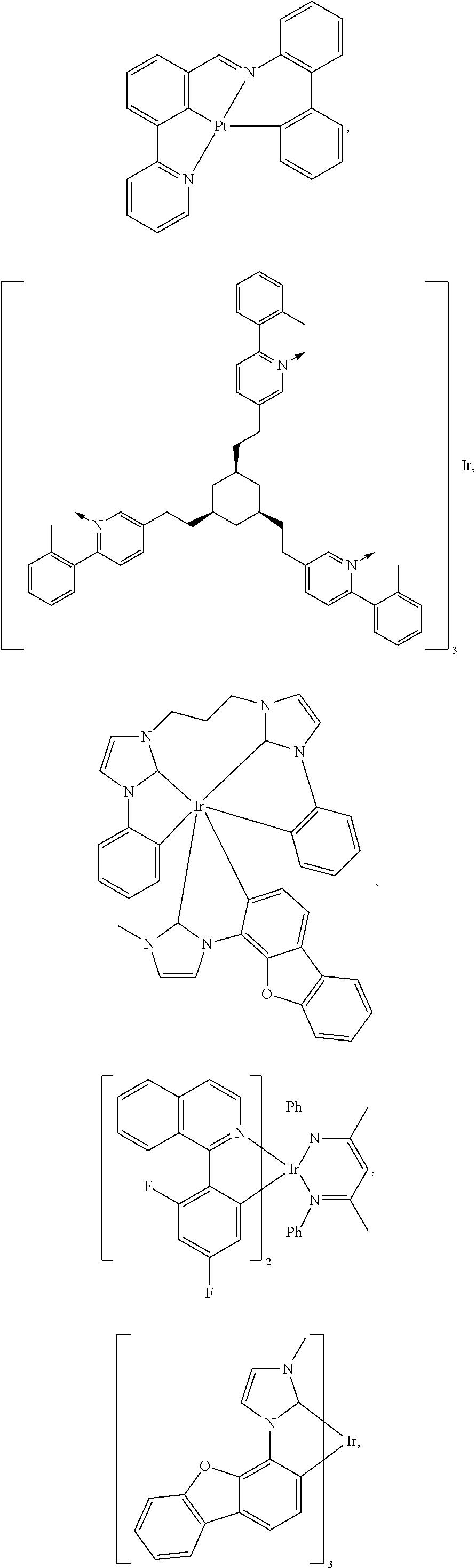Figure US09978956-20180522-C00089