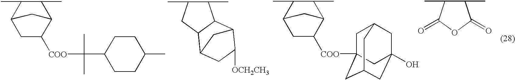 Figure US20030186161A1-20031002-C00146