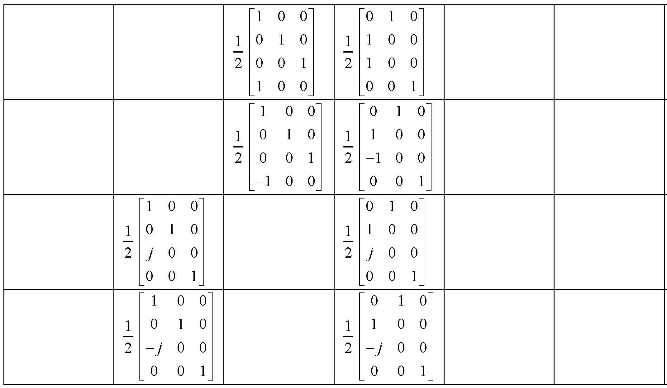 Figure 112010009825391-pat00309