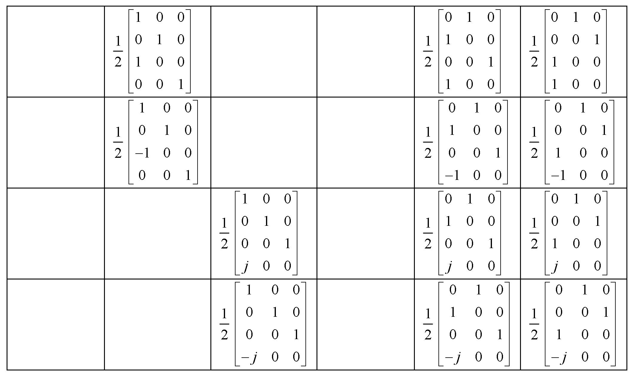 Figure 112010009825391-pat00668