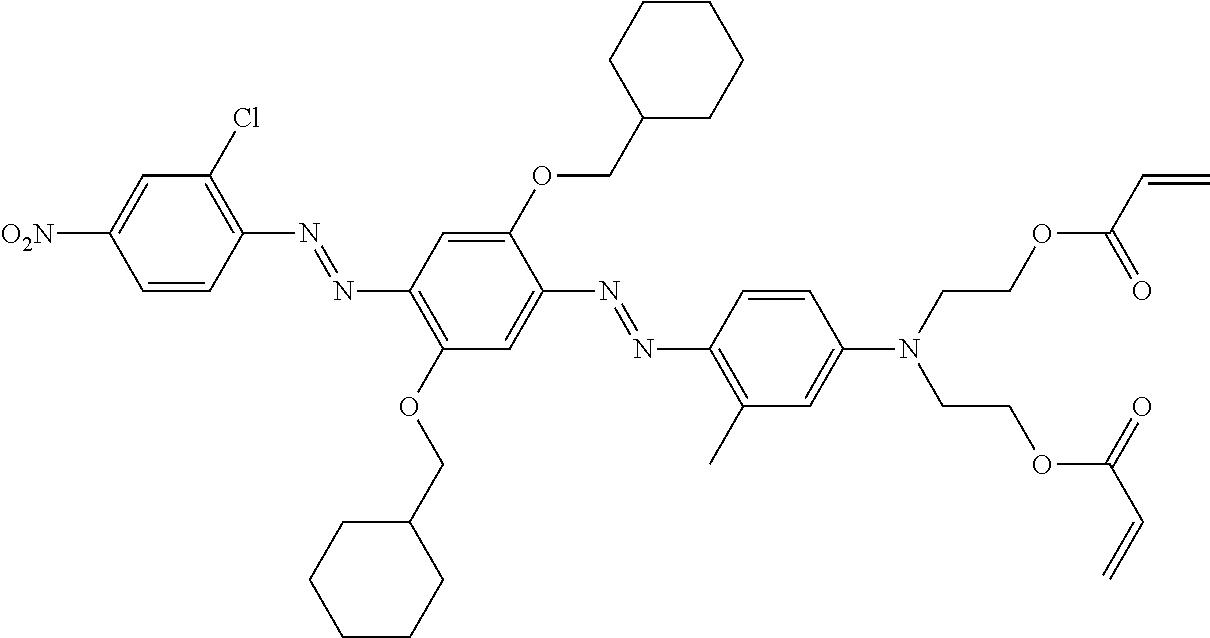 Figure US09383621-20160705-C00048