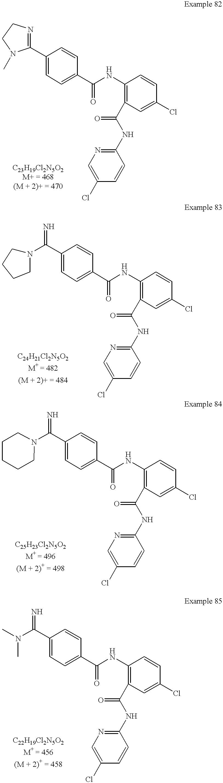 Figure US06376515-20020423-C00302