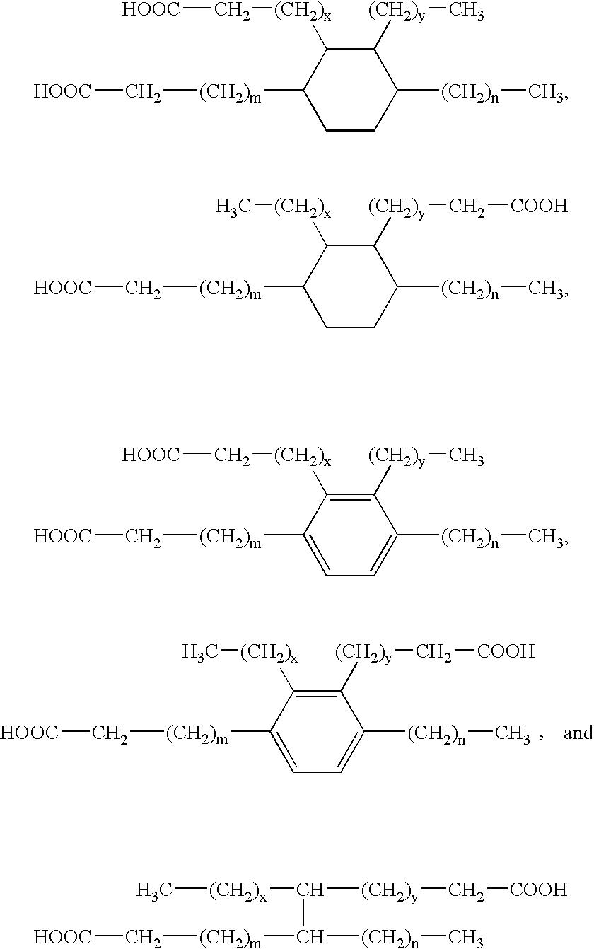 Figure US20050143525A1-20050630-C00012