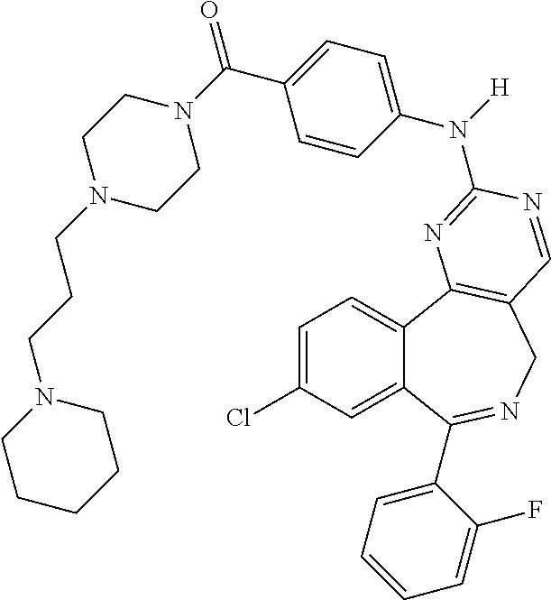 Figure US09102678-20150811-C00269