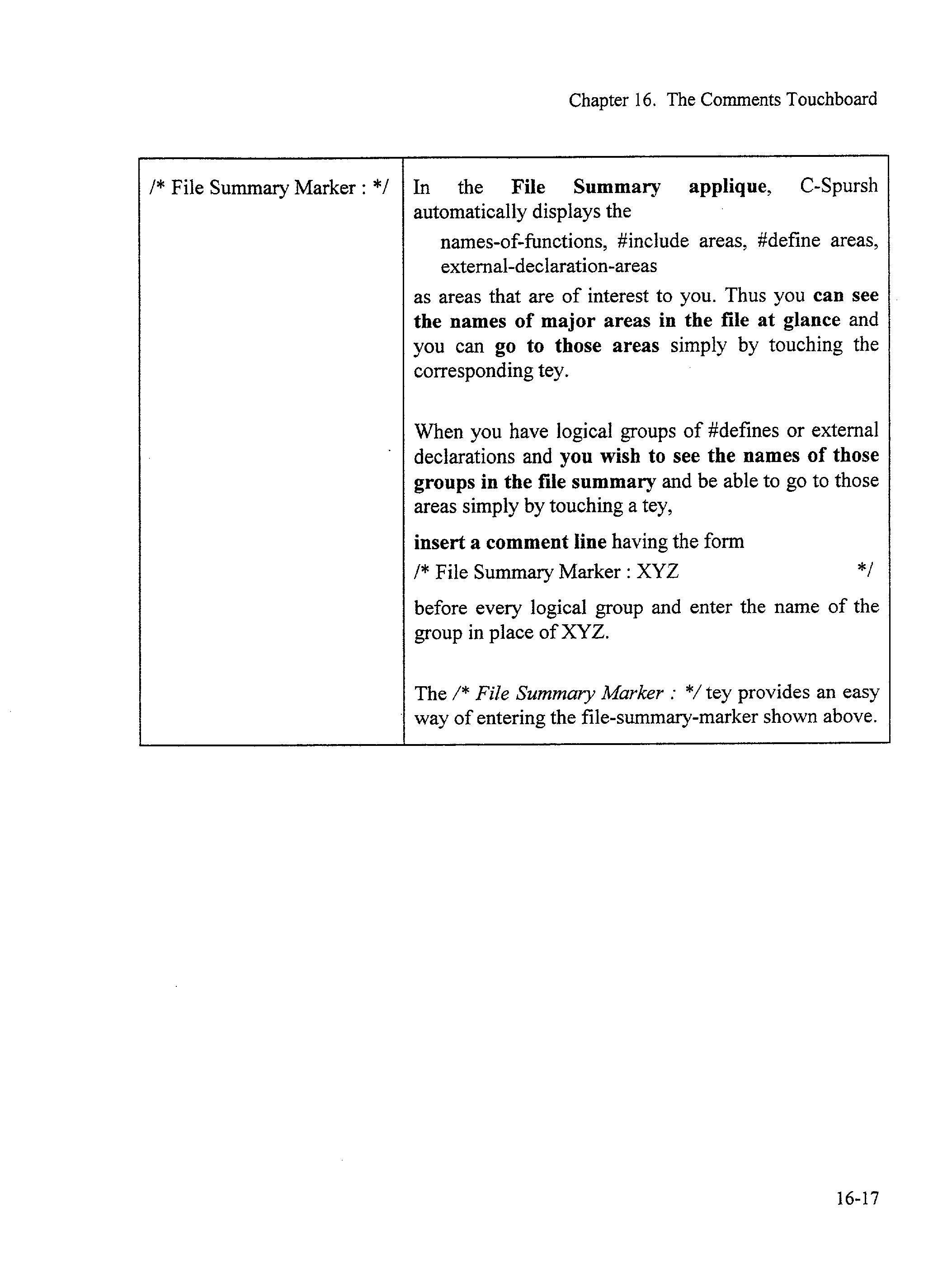 Figure US20030090473A1-20030515-P00282